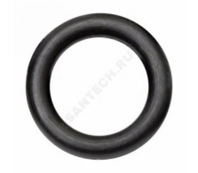 Кольцо уплотнительн для излива резина