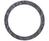 Прокладка паронит межсекционная  для чуг/рад   008-0468