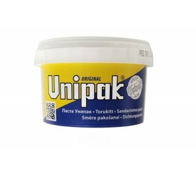 Паста уплотнительн 360гр Unipak  3113/5075036