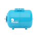 Гидроаккумулятор WAO 24л 10атм горизонт Wester 0-14-0950