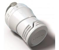 Элемент термостатическ М28 Senso жидк Comap R100000