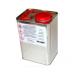 Клей Extra  банка 0,8л Energoflex EFXADH0/8EXT