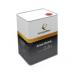 Клей Extra  банка 0,5л Energoflex EFXADH0/5EXT
