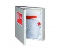 Устройство внутрикварт пожаротушения шкаф