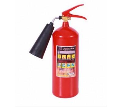 Огнетушитель углекислотный ОУ-3 5л ВСЕ (2)