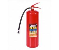 Огнетушитель порошковый ОП-8(з) 8л АВСЕ (2)