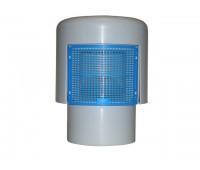 Клапан  вакуумный Ду100 HL  HL 900NECO