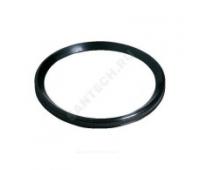 Кольцо резина уплотнительн Ду110 Политэк  10000110