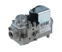 Клапан газовый VK4105 G1146 B Protherm-Z 0020023220