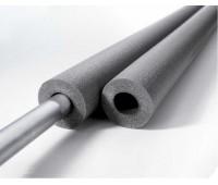 Трубка Super 114/20 L=2м 95C Energoflex EFXT114202SU