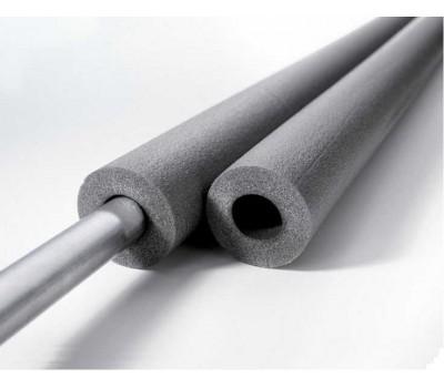Трубка Super 160/20 L=2м 95C Energoflex EFXT160202SU