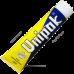 Паста уплотнительн 250гр Unipak  1878/5075025