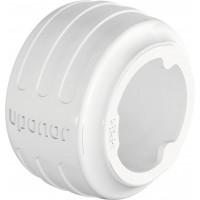 Кольцо PE-X белый Дн20 для труб Uponor 1057454