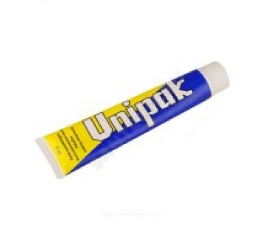 Паста уплотнительн 75гр Unipak  1877/5075007