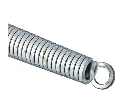 Кондуктор для мп труб пружинн Дн16 Valtec <> внутренний (200/50) VTm.398.N.16