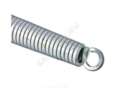 Кондуктор для мп труб пружинн Дн20 Valtec внутренний (100/25) VTm.398.N.20