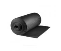 Рулон ST 13/1,0-14 105C K-Flex 80013210107