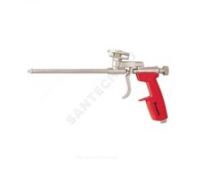 Пистолет для монтажной пены Master MATRIX  88668