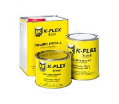 Клей K414  банка 2,6л K-Flex 850CL020004