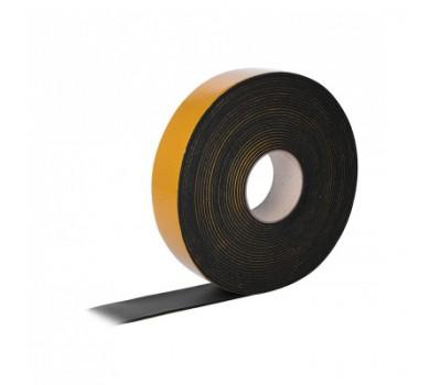 Лента ST 3ммх50ммх10м K-Flex 850NS020100