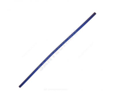Трубка Super Protect 35/6 L=2м 95C синий Energoflex EFXT035062SUPRS