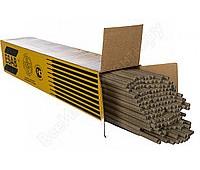 Электроды ОК-46 3мм 5,3 кг ESAB