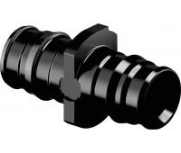 Соединитель PPSU Дн16 для PE-X Uponor 1008669