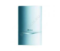 Котел газ настенный turboTEC plus VUW 282/5-5 28кВт турбо сГВС Vaillant 0010015264