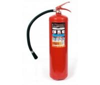 Огнетушитель порошковый ОП-5 5л АВСЕ (4)
