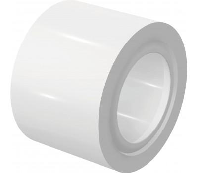 Кольцо PE-X белый Дн16 для труб Uponor 1042388