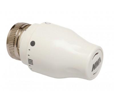 Элемент  термостатическ DTW 30 М30х1,5 Purmo FBSOTHEFB5104100
