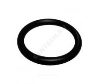 """Кольцо уплотнительн 509 1/2"""" Luxor  3424662"""