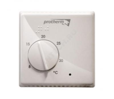 Регулятор комнатный Exabasic Protherm 6195