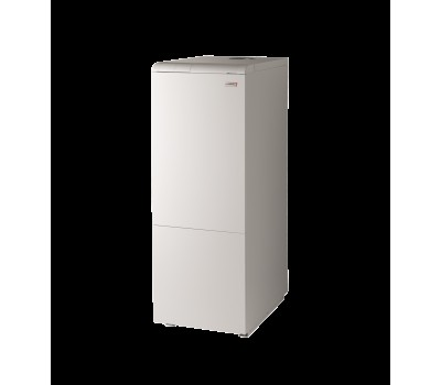 Котел газ напольный 20KLZМедведь 17кВт естественная тяга со встроенным бойлером Protherm 0010005748