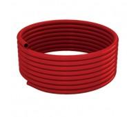 Труба PE-X R996T с кислородным барьером Дн16х2,0 бухта 240м (240) Giacomini R996TY219