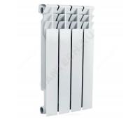 Радиатор биметалл Ultra Plus 500 8 секций Ogint  117-5976