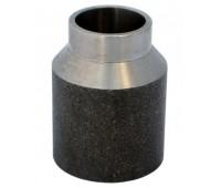 Бобышка сталь БП1 для термометра, манометра L=55мм М20х1,5