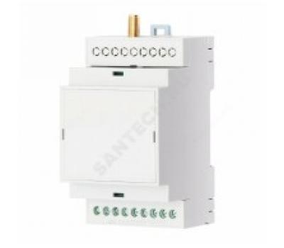 Блок дистанционного управления GSM-Climate ZONT H-1 дистанционный Vaillant 9900000381