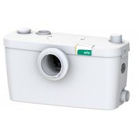 Установка канализационн HiSewlift 3-35 Wilo 4191677