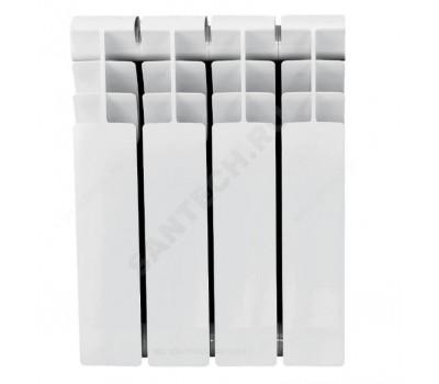 Радиатор биметалл Ultra Plus 350 6 секций Ogint  117-5982
