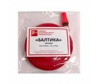 Устройство внутрикварт пожаротушения ПВХ сумка в комплекте (50) Балтика