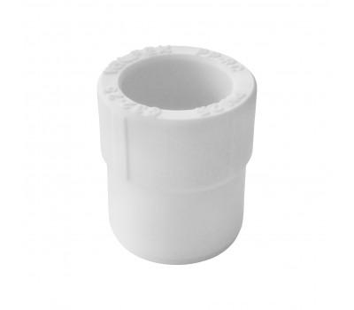 Муфта PP-R перехоДн63х40 ВР/НР (60/15) Valfex 10006340