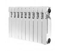 Радиатор чугун 500/80 10 секций Ogint 117-0486