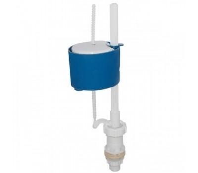 Клапан наливн для бачка  ниж/подкл Уклад КН55/57.00.00
