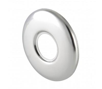 Кольцо   чаша декоративная хром (1000/10) Valtec VT.514.C.04