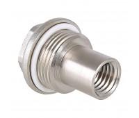 """Удлинитель потока  для радиатора 1/2"""" прав (80/5) Valtec VT.503.D.04"""