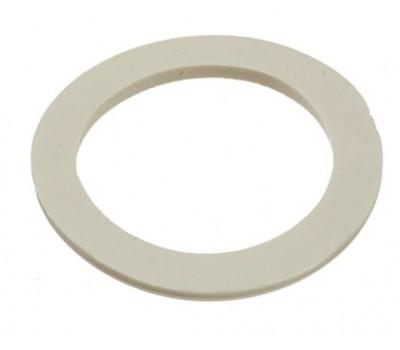 Прокладка  торцевая 40мм Орио П-4040