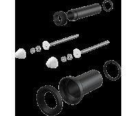 Комплект  M900 комплект дополнительных принадлежностей Alca Plast