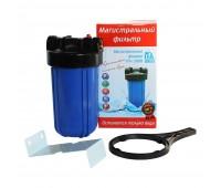 Фильтр магистральный для холодной воды ITA-30 BB  ITA Filter F20130