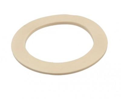 Прокладка  термоэластопласт 40мм Орио П-1000